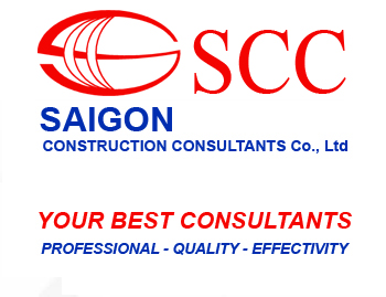 SAIGON CONSTRUCTION CONSULTANTS CO., LTD